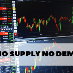 Reading The Story Of The Market - Part 2 - No Supply No Demand