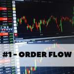 Reading The Story Of The Market - Part 1 - Order Flow