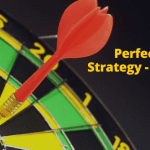 The Truth About the Perfect Trading Strategy - Does it Exist?