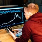 The Benefits of Trading for a Forex Fund