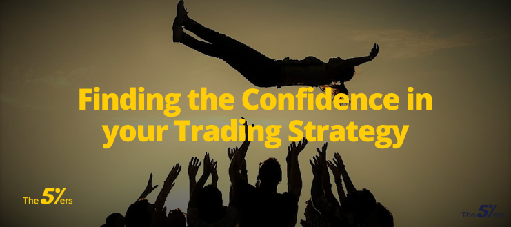 Finding the Confidence in your Trading Strategy
