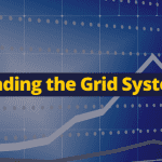 The Forex Grid Trading System - Approach with Caution
