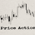 Why Price Action Reigns Supreme in Forex Trading
