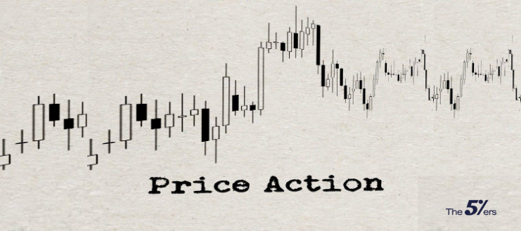 Why Price Action Reigns Supreme in Forex