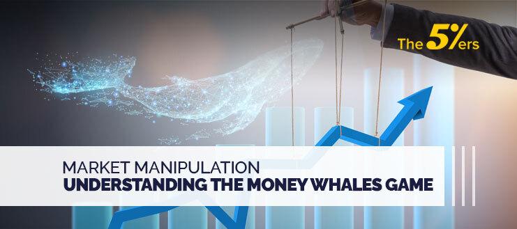 Market Manipulation - Understanding the Money Whales Game