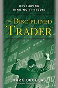 the disciplindes trader