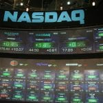 A Deep Dive Into The NASDAQ-100
