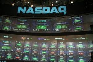 A Deep Dive Into The NASDAQ-100