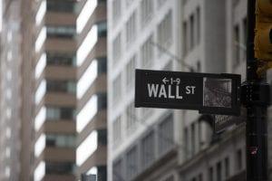 A Deep Dive Into The S&P 500 Sectors