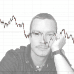Why You Should Not Avoid Emotions in Trading
