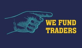 we fund trader