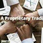 What Is A Proprietary Trading Fund