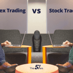 Forex Trading vs Stock Trading - Which one should you be trading?