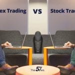 Forex vs. Stocks: Forex Trading vs. Stock Trading - Which one should you be trading?