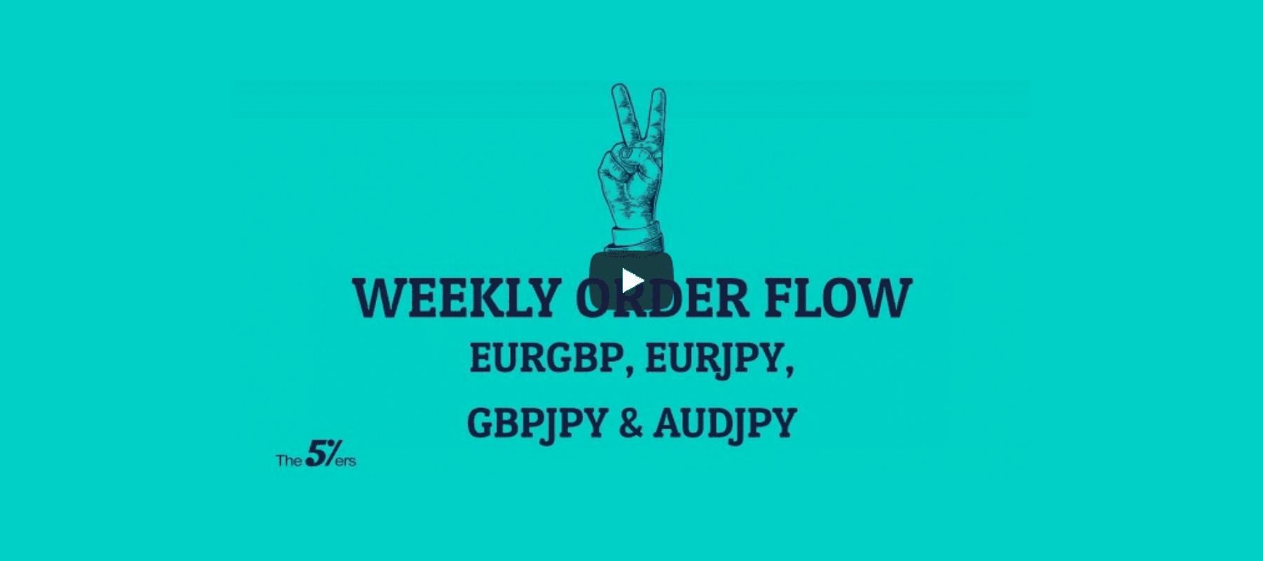 Supply and Demand Forex Analysis Session. EURGBP, EURJPY, GBPJPY, AUDJPY.