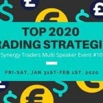 Top 2020 Trading Strategies - Multi Speaker Event