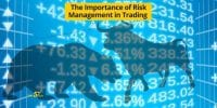 Why Risk Management in Trading is Essential and How to Craft One