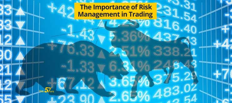 Why risk management strategy is Essential and How to Craft One