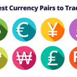 The Best Currency Pairs to Trade in 2020