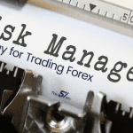 Building Solid Risk Management Strategies for Trading Forex
