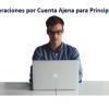 Empresas de Operaciones por Cuenta Ajena para Principiantes