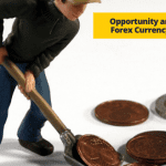 Opportunity and Risk in Forex Currency Trading