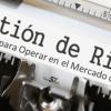 Construyendo Sólidas Estrategia de Gestión de Riesgos para Operar en el Mercado de Divisas Forex