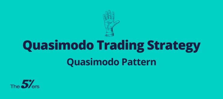 Quasimodo Trading Strategy - Quasimodo Forex Pattern