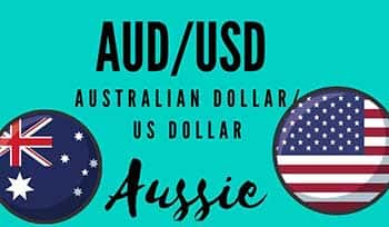 aud-usd the aussie