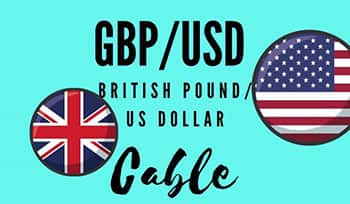 gbp-usd-the cable