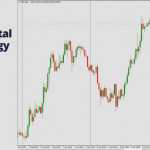 99.1 Pips Profit Using Fundamental Technical Strategy in 12 hours