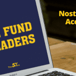 A Guide to Nostro Forex Accounts (2020)