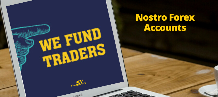 A Guide to Nostro Forex Accounts