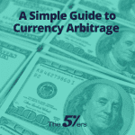 A Simple Guide to Currency Arbitrage