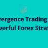 How to Use The MACD Divergence Indicator Strategy Effectively in Forex
