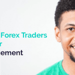 Successful Forex Traders are Revealing their Risk Management Strategies