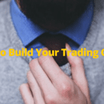 How to Build Your Trading Career from Inexperience to Mastery