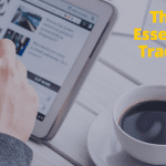 The 3 Most Essential Forex Trading News Every Trader Should Know (1)