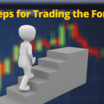 The Key Steps to Help Beginner Traders on the Forex Market