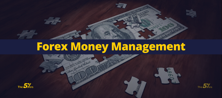 Forex Money Management to Stop Losing Money
