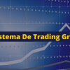 Sistema De Trading Grid En Forex