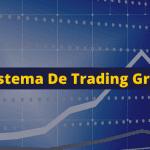 Cómo Implementar un Correcto Sistema de Trading Grid