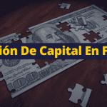 Deja De Perder Dinero Con Gestión De Capital En Forex