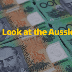 A Close Look at the Aussie Dollar