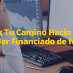 Carrera Como Trader Financiado - Haz Tu Camino Hacia Trader Financiado