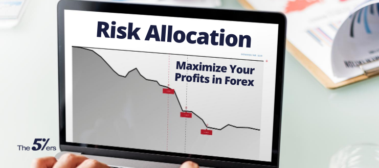How Can Risk Allocation Help Us to Maximize our Profits in Forex