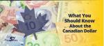 Canadian Loonie Dollar