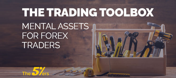Trading Toolbox for Forex Traders