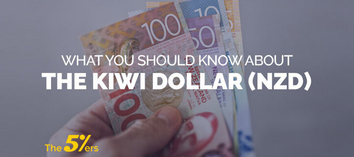 What You Should Know About the Kiwi Dollar (NZD)